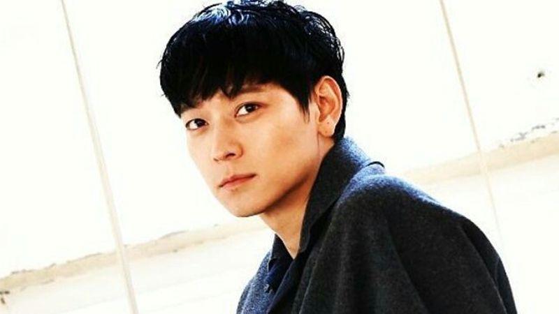 Pacar Song Hye Kyo - Kang Dong Won