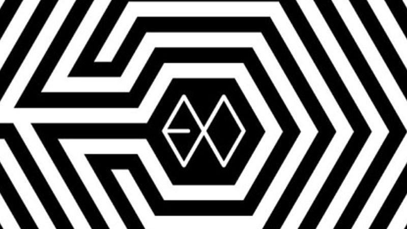 Exo Biodata Profil Lengkap Kepogaul