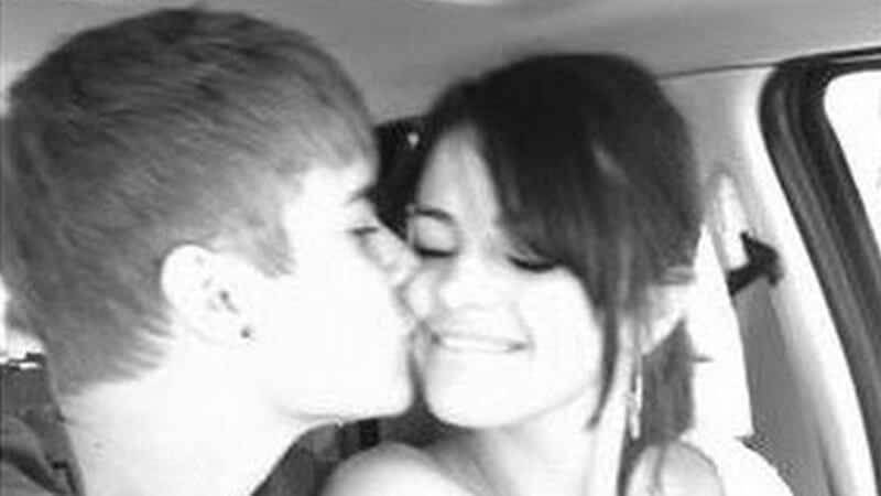 Instagram Justin Bieber - Justin Selena