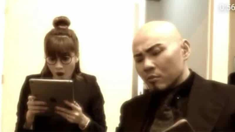 Berita Ayu Ting Ting dan Raffi Ahmad - Deddy Corbuzier dan Chika Jessica