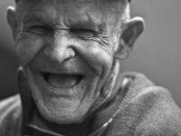 Video Lucu Bikin Ngakak - Orang Tua Tertawa