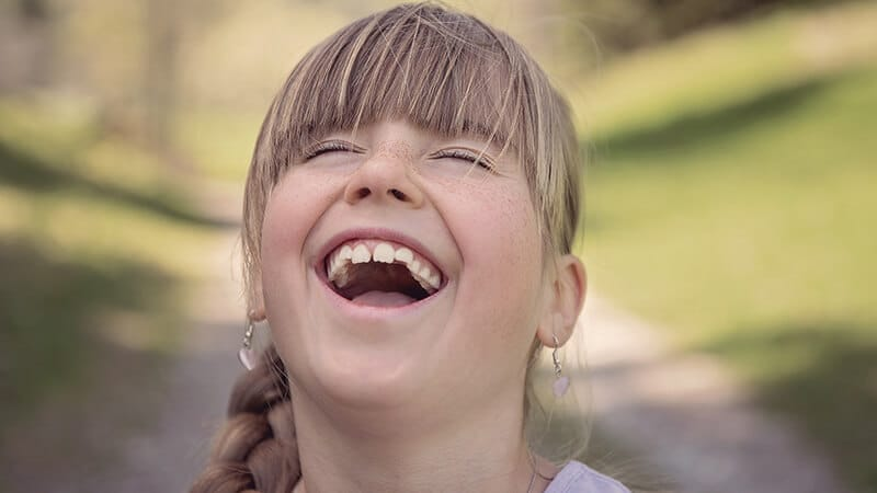 Video Lucu Bikin Ngakak - Tertawa Lebar