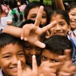 Cerita Lucu Anak Sekolah - Kumpulan Anak Sekolah