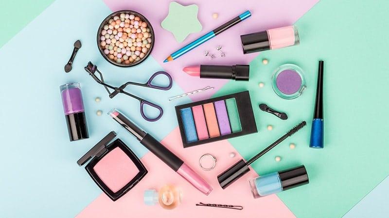 Cara Merawat Wajah Berjerawat - Kumpulan Makeup