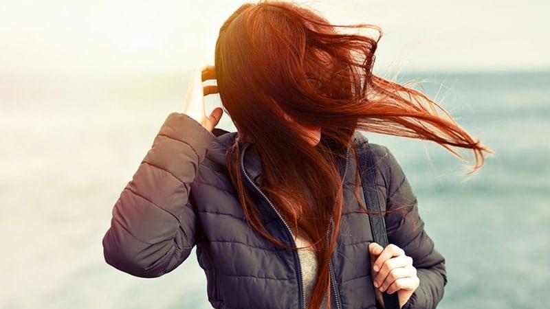 Cara Merawat Wajah Berjerawat - Rambut di Muka