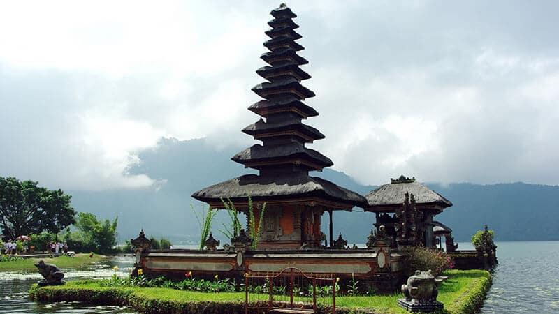 Sebelum Piknik Ke Bali Yuk Baca Info Tentang Tempat Wisata