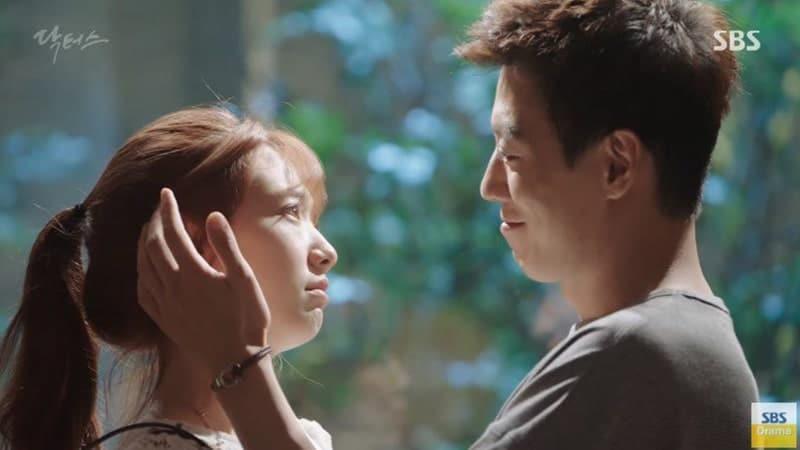Judul Drama Park Shin Hye - Doctors