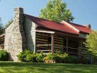 Cara Membuat Taman Rumah Sederhana - Pekarangan Rumah