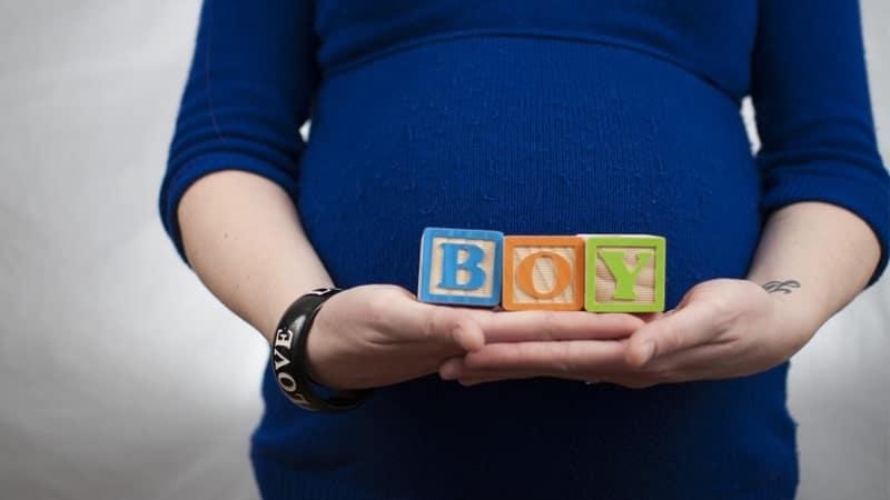 Manfaat Yogurt untuk Ibu Hamil - Wanita Hamil