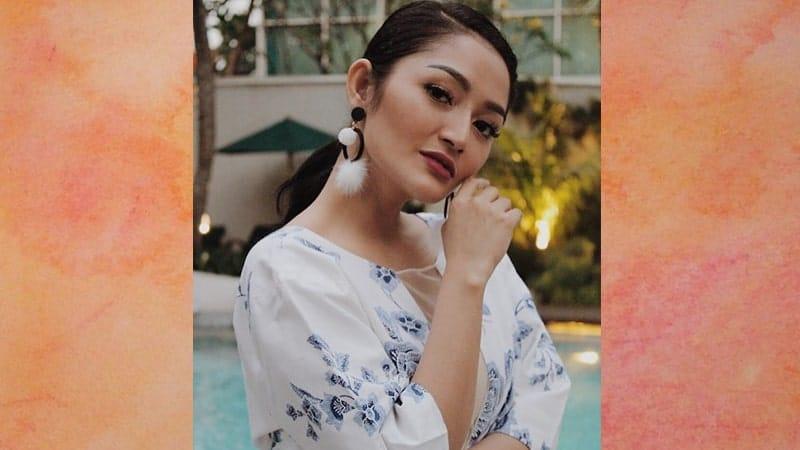Foto-Foto Siti Badriah - pasal cewek