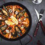 Resep Nasi Goreng Seafood - Nasi Goreng Seafood Lezat