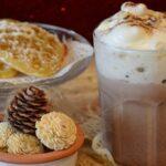 Resep Minuman Coklat yang Mudah Dibuat - Minuman Coklat Ala Kafe