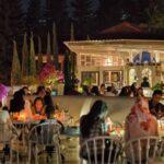 Tempat Ngopi di Bandung - Orofi Cafe