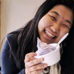 cara membuat yoghurt - yoghurt