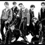 Lirik Lagu Promise EXO - EXO Promise