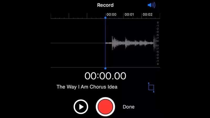 Profil Charlie Puth - Rekaman lagu