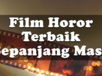 Film Horor Terbaik Sepanjang Masa - Film Horor Terbaik Sepanjang Masa