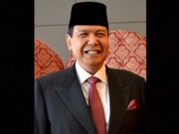 Biografi Chairul Tanjung Lengkap - Chairul Tanjung