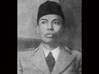 Biografi Jendral Sudirman Lengkap - Jendral Sudirman