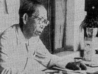 Biografi Lengkap Ki Hajar Dewantara - Soewardi Soejaningrat