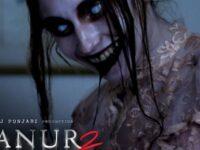 Film Horor Indonesia Terseram- Danur 2