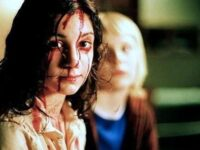 Film Horor Barat Terseram - Let the Right One Come In