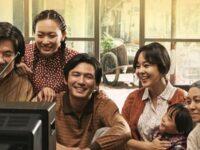 Film Drama Korea Terbaik - Ode to My Father