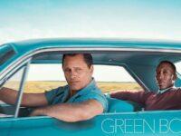 Film Komedi Barat Terbaik - Green Book