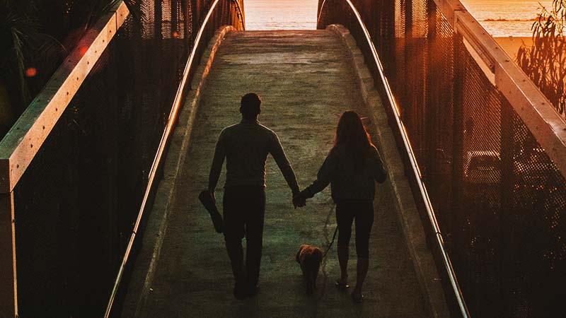 kumpulan cerpen cinta romantis - jalan jalan