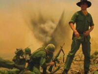 Film Perang Vietnam Terbaik - Apocalypse Now