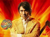 film action comedy terbaik - kungfu hustle