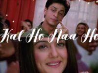 Film India Paling Sedih Sepanjang Masa - Kal Ho Naa Ho