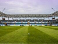 Stadion Terbesar di Dunia - Stadion Terbesar