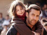 Film India Terbaik Sepanjang Masa - Bajrangi Bhaijaan