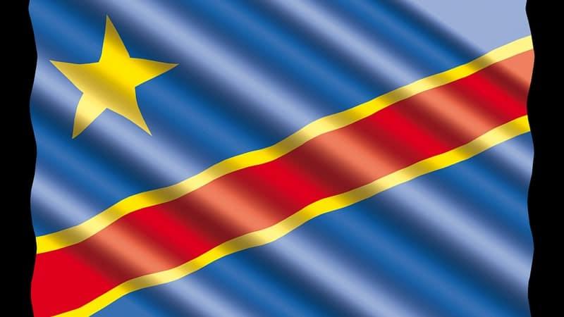 Negara Termiskin di Dunia - Republik Demokratik Kongo