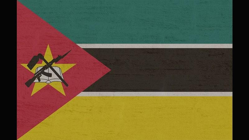 Negara Termiskin di Dunia - Mozambik
