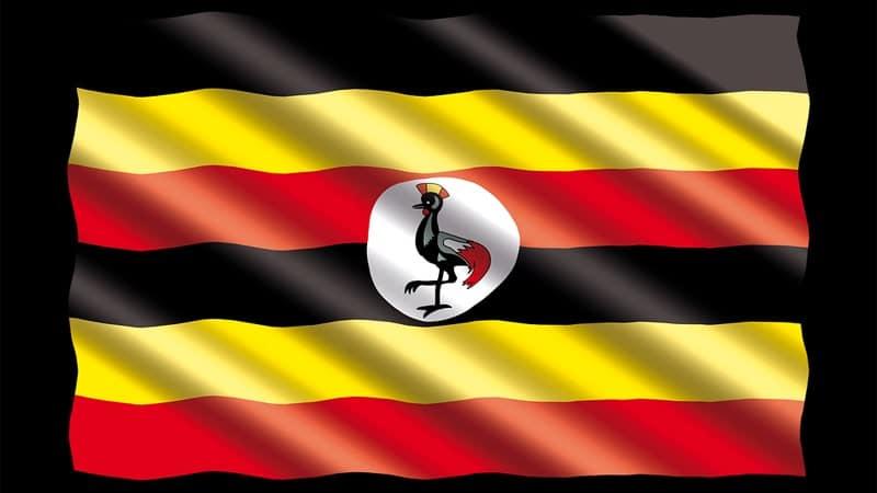 Negara Termiskin di Dunia - Uganda