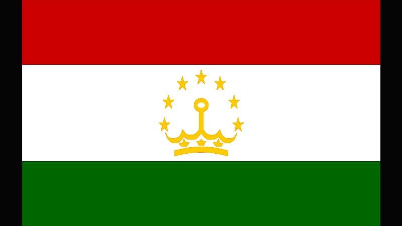 Negara Termiskin di Dunia - Tajikistan
