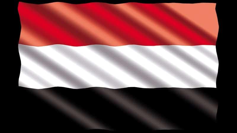 Negara Termiskin di Dunia - Yaman