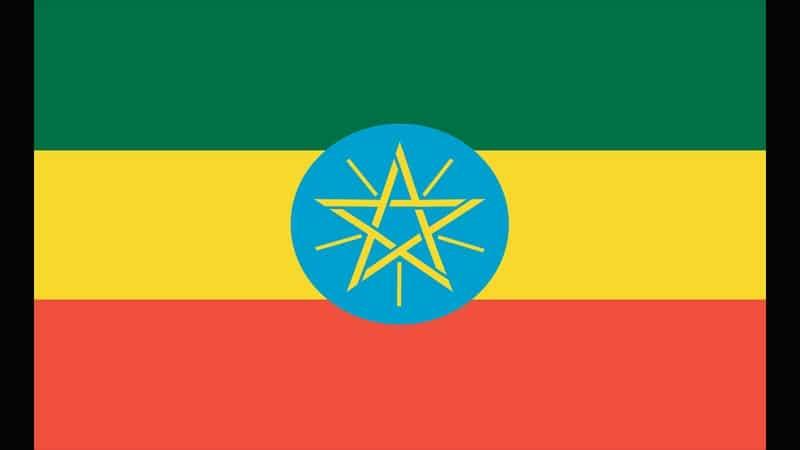 Negara Termiskin di Dunia - Ethiopia