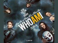 Film Hacker Terbaik - Who am I
