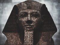 kisah nabi musa as - firaun