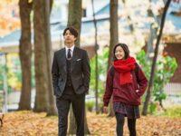 Drama Korea Paling Romantis - Goblin