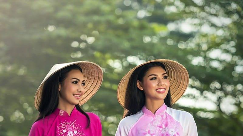 Cerita Rakyat Keong Mas - Candra Kirana dan Dewi Galuh