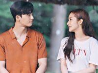 Drama Korea Komedi Romantis Terbaik - Whats Wrong with Secretary Kim