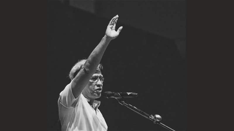 Lirik Lagu Iwan Fals Bongkar - Iwan Fals
