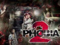 Film Horor Thailand Terseram - Phobia 2