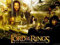 Film Petualangan Terbaik Sepanjang Masa - The Lord of the Rings