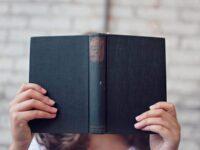 contoh cerita inspiratif singkat - buku