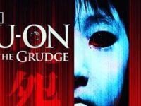 Film Horor Jepang Terseram - Ju On: The Grudge